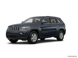 Jeep Grand Cherokee for sale in Neenah WI