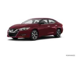 Nissan Maxima for sale in Neenah WI