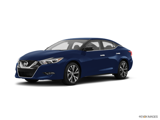 New nissan maxima from your martin tn dealership weakley for Weakley county motors martin tn