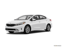 2017 Kia Forte at Phil Long Dealerships