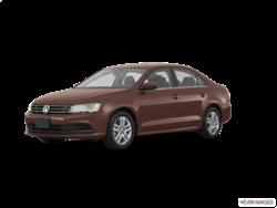 Volkswagen Jetta for sale in Durham NC
