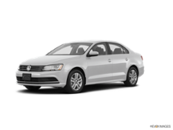 Volkswagen Jetta for sale in Union City GA