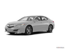 Acura TLX for sale in Neenah WI