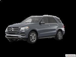 Mercedes-Benz GLE for sale in Colorado Springs Colorado