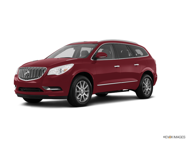 New Buick Enclave Chicago Naperville Mchenry Buick Dealer - Chicago buick dealer