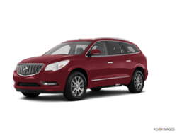 Buick Enclave for sale in Neenah WI