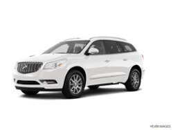 Buick Enclave for sale in Owensboro Kentucky