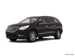 Buick Enclave for sale in Hartford Kentucky