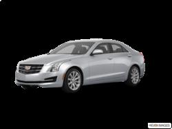 Cadillac ATS Sedan for sale in Neenah WI