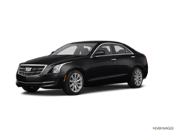 Cadillac ATS Sedan for sale in Neenah WI