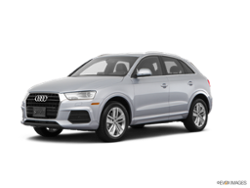 Audi Q3 for sale in Colorado Springs Colorado
