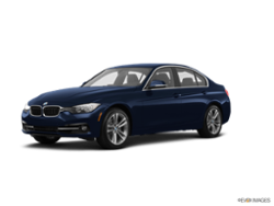 BMW 320i for sale in Neenah WI
