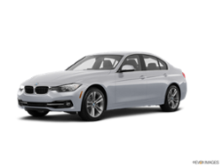 BMW 320i xDrive for sale in Neenah WI