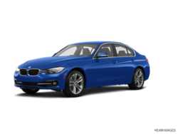 BMW 330i xDrive for sale in Neenah WI