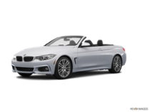 2017 BMW 440i at Bergstrom Automotive