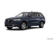 2017 XC90 Excellence