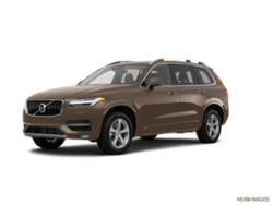 Volvo XC90 for sale in Neenah WI