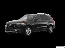 Volvo XC90 for sale in Arlington TX