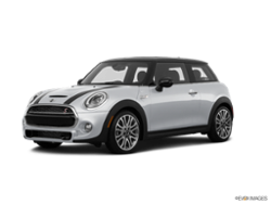 MINI John Cooper Works Hardtop for sale in Neenah WI