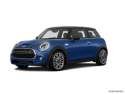MINI Cooper S Hardtop for sale in Neenah WI