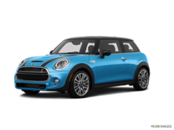 MINI Cooper Hardtop for sale in Neenah WI