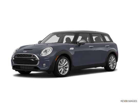 2017 MINI Cooper S Clubman for sale in Dallas TX