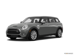 MINI Cooper Clubman ALL4 for sale in Neenah WI