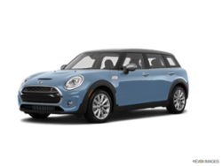 MINI Cooper Clubman for sale in Neenah WI