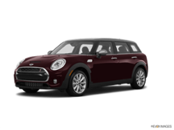MINI Cooper S Clubman for sale in Neenah WI