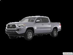 Toyota Tacoma for sale in Colorado Springs Colorado