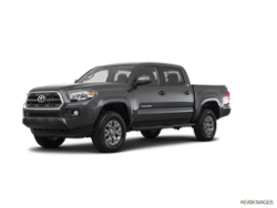Toyota Tacoma for sale in Colorado Springs Colorado