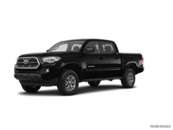 Toyota Tacoma for sale in Hartford Kentucky