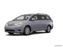 Toyota Sienna for sale in Colorado Springs Colorado