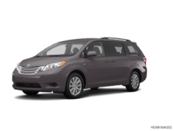 Toyota Sienna for sale in Lakewood Colorado