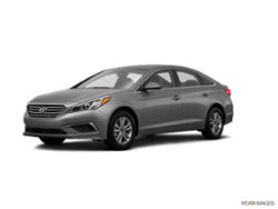 Hyundai Sonata for sale in Longmont Colorado