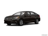 Piazza Mazda Of Reading >> Piazza Is the Hyundai Dealer for New & Used Cars in ...