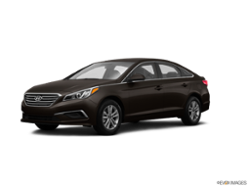 Hyundai Sonata for sale in Plattsburgh NY
