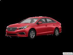 Hyundai Sonata for sale in Odessa Texas