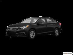 Hyundai Sonata for sale in Reno Nevada