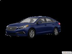 Hyundai Sonata for sale in Colorado Springs CO