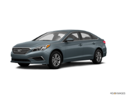Hyundai Sonata for sale in Peoria IL