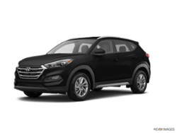Hyundai Tucson for sale in Colorado Springs Colorado