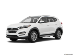 Hyundai Tucson for sale in Orange County California