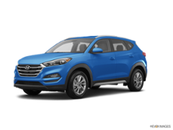 Hyundai Tucson for sale in Queensbury NY
