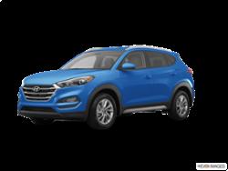 Hyundai Tucson for sale in Nashua NH