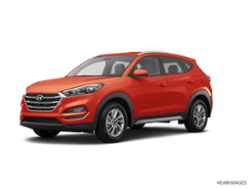 Hyundai Tucson for sale in Peoria IL