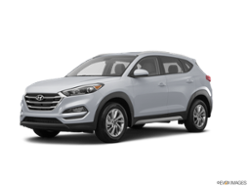 Hyundai Tucson for sale in Neenah WI