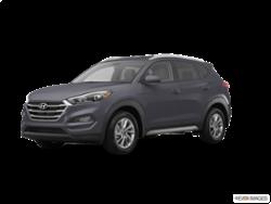 Hyundai Tucson for sale in Round Rock TX