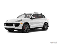 Porsche Cayenne for sale in Arlington TX