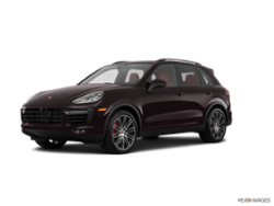 Porsche Cayenne for sale in Neenah WI